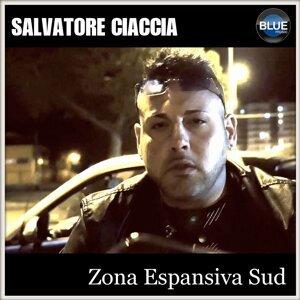 Salvatore Ciaccia 歌手頭像