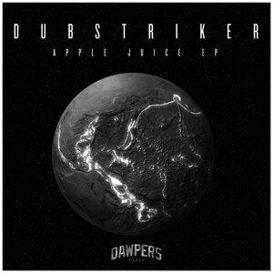 Dub Striker 歌手頭像