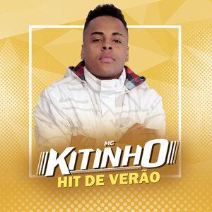 MC Kitinho 歌手頭像