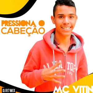 MC Vitin 歌手頭像