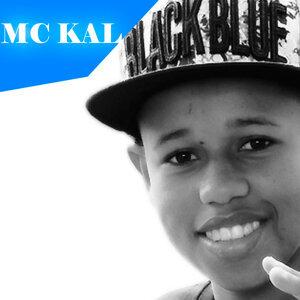 MC Kal 歌手頭像
