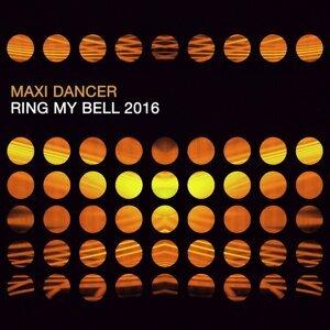 Maxi Dancer 歌手頭像