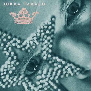 Jukka Takalo 歌手頭像
