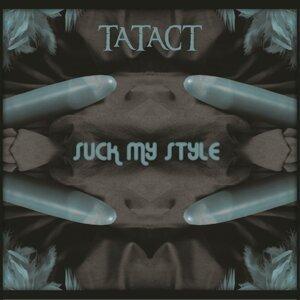 Tatact 歌手頭像