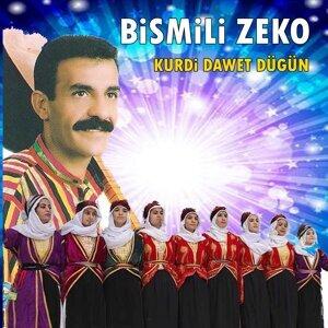 Bismili Zeko 3 歌手頭像