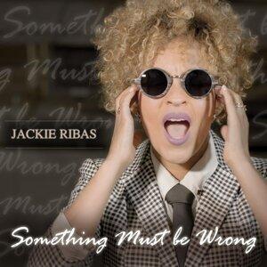 Jackie Ribas 歌手頭像
