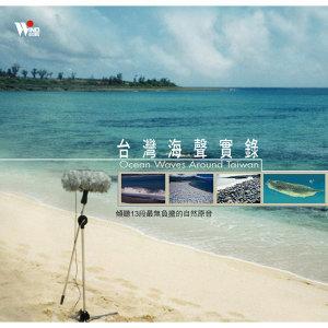 台灣海聲實錄 歌手頭像