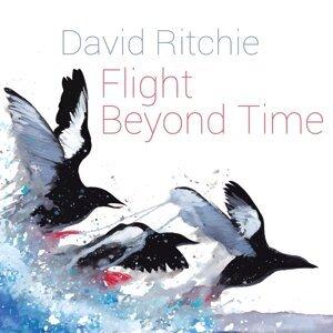 David Ritchie 歌手頭像