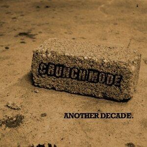 Crunch Mode 歌手頭像