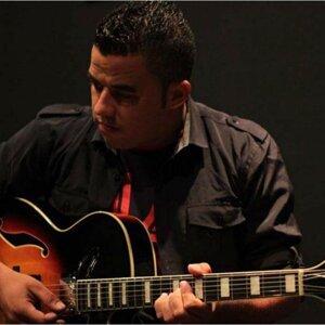 Fernando Lima 歌手頭像