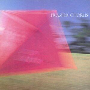Frazier Chorus 歌手頭像