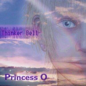 Princess O 歌手頭像