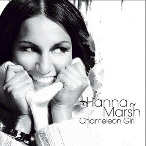 Hanna Marsh 歌手頭像