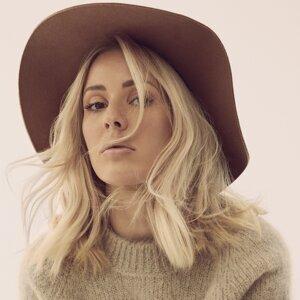 Ellie Goulding (艾麗高登) 歌手頭像