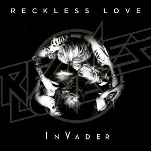 Reckless Love 歌手頭像