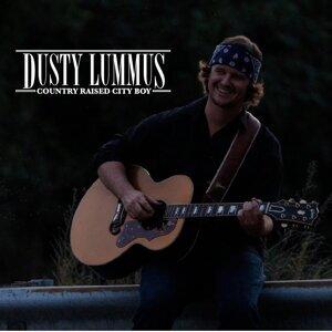 Dusty Lummus 歌手頭像