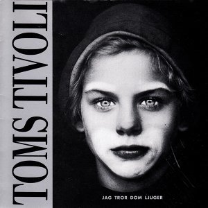 Toms Tivoli 歌手頭像
