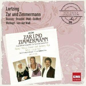 Chor des Bayerischen Rundfunks/Symphonieorchester des Bayerischen Rundfunks/Bernard Haitink 歌手頭像