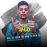 MC Yago