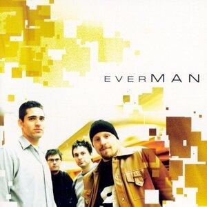 Everman 歌手頭像