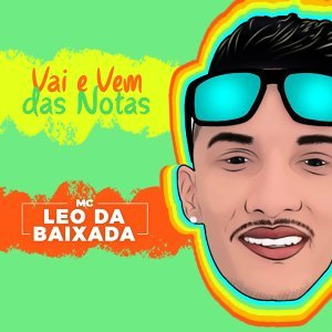 MC Léo da Baixada