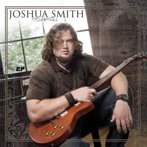 Josh Smith 歌手頭像