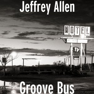 Jeffrey Allen 歌手頭像