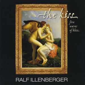 Ralf Illenberger 歌手頭像