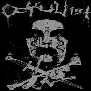 Ockultist 歌手頭像