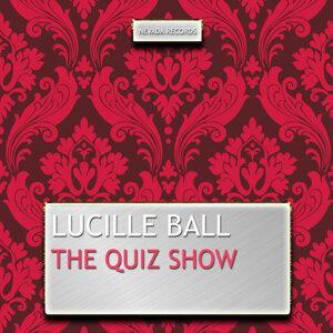 Lucille Ball 歌手頭像
