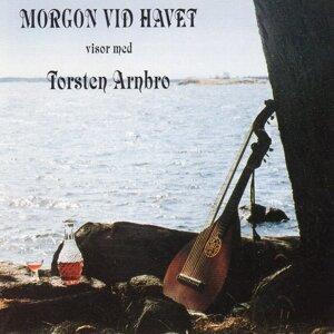 Torsten Arnbro 歌手頭像