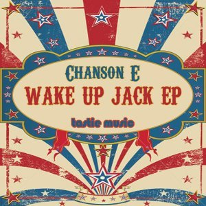Chanson E