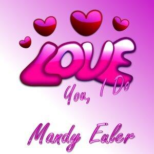 Mandy Euler 歌手頭像