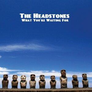 The Headstones 歌手頭像