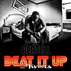 Bertell featuring Twista 歌手頭像