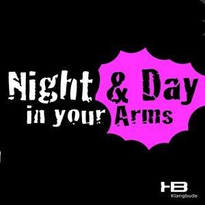 Night & Day 歌手頭像