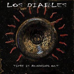 Los Diables 歌手頭像