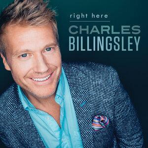 Charles Billingsley 歌手頭像