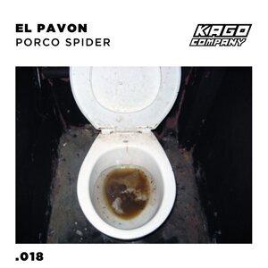 El Pavon 歌手頭像