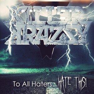 Killer Krazy 歌手頭像