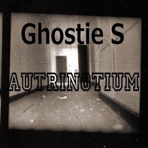 Ghostie S 歌手頭像