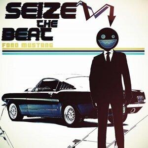 Seize The Beat 歌手頭像