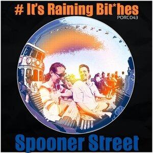Spooner Street 歌手頭像
