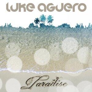 Luke Aguero 歌手頭像