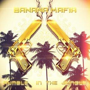 Banana Mafia 歌手頭像