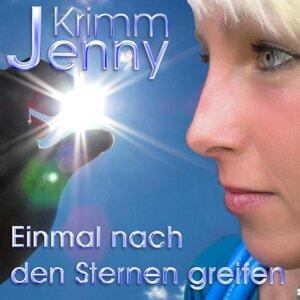 Jenny Krimm 歌手頭像