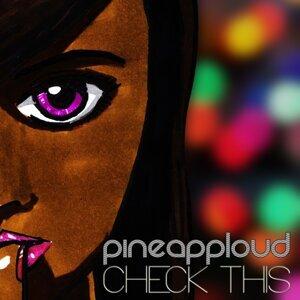 Pineapploud 歌手頭像