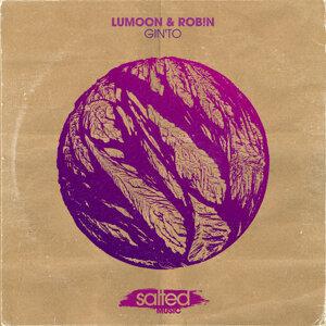 Lumoon & Rob!n 歌手頭像