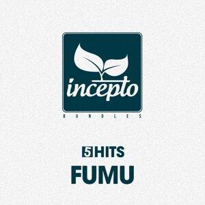 Fumu 歌手頭像