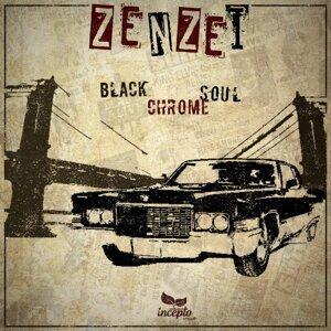 Zenzei 歌手頭像